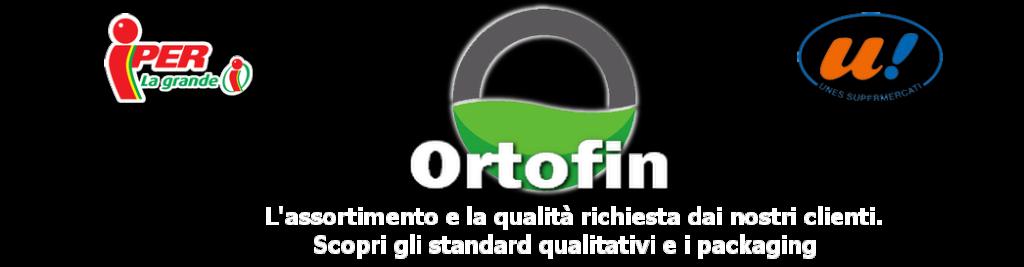 Portale Ortofin